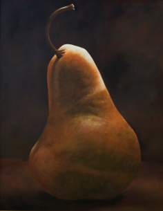 Pear #3 size3