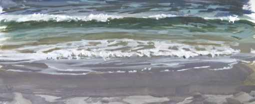 128.wave_study_in_gouache_mb2asx